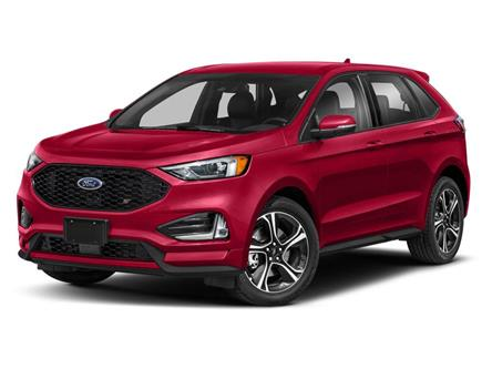 2020 Ford Edge ST (Stk: 20-13220) in Kanata - Image 1 of 9