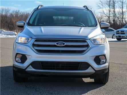 2018 Ford Escape SE (Stk: SA1138) in Smiths Falls - Image 1 of 29