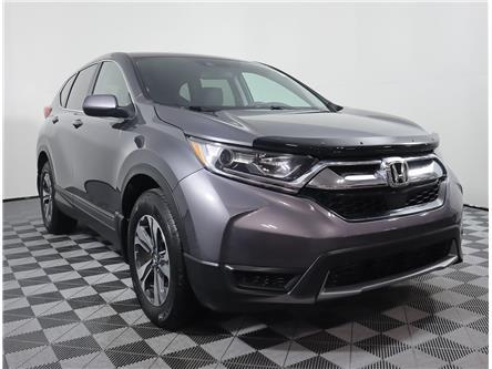 2017 Honda CR-V LX (Stk: 201644A) in Saint John - Image 1 of 22
