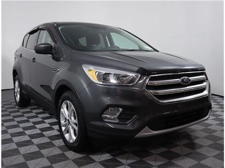 2017 Ford Escape SE (Stk: 201588A) in Saint John - Image 1 of 22