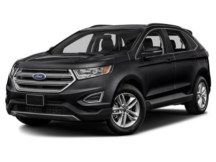 2018 Ford Edge SEL (Stk: 958701) in Ottawa - Image 1 of 10