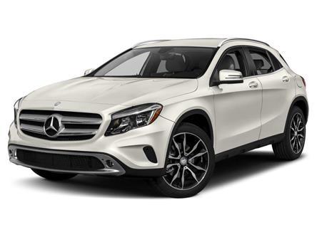 2017 Mercedes-Benz GLA 250 Base (Stk: 39561A) in Kitchener - Image 1 of 10