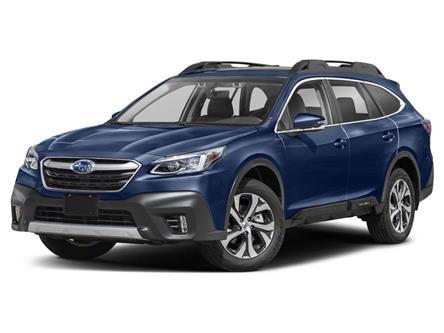 2021 Subaru Outback Premier XT (Stk: 222615) in Lethbridge - Image 1 of 8