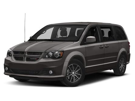 2019 Dodge Grand Caravan GT (Stk: 03397R) in Owen Sound - Image 1 of 9