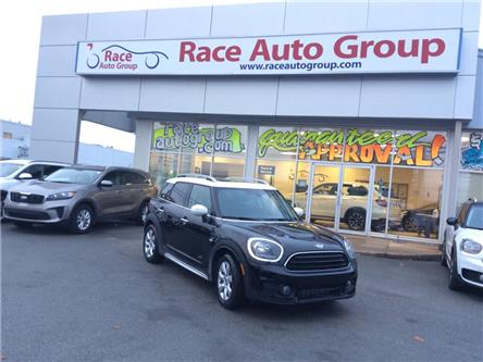 2020 MINI Countryman Cooper (Stk: 17804) in Dartmouth - Image 1 of 20