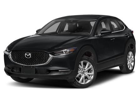 2021 Mazda CX-30 GT (Stk: 210894) in Burlington - Image 1 of 9