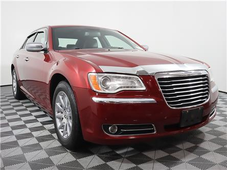 2012 Chrysler 300 Limited (Stk: 201056B) in Moncton - Image 1 of 20