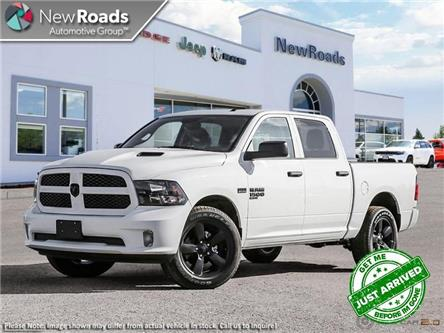 2020 RAM 1500 Classic ST (Stk: T20283) in Newmarket - Image 1 of 23