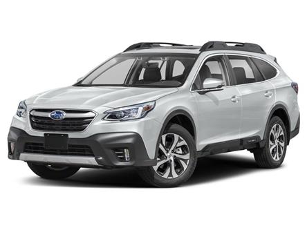 2021 Subaru Outback Limited XT (Stk: SUB2592) in Charlottetown - Image 1 of 8