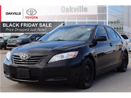 2009 Toyota Camry SE (Stk: 201195A) in Oakville - Image 1 of 13