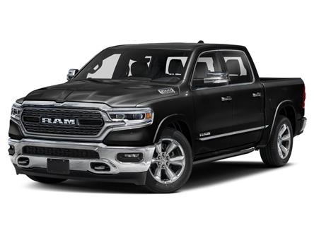 2020 RAM 1500 Limited (Stk: P9-63020) in Burnaby - Image 1 of 9