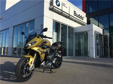 2021 BMW R1250RS  (Stk: M809658) in Oakville - Image 1 of 11