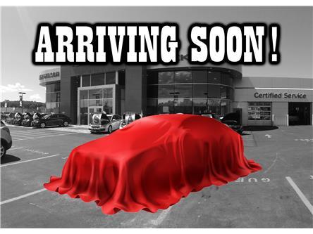 2021 Chevrolet Traverse RS (Stk: MJ126371) in Orillia - Image 1 of 10