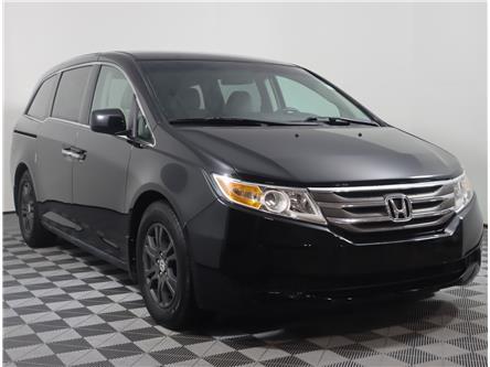 2012 Honda Odyssey EX (Stk: 201532A) in Saint John - Image 1 of 25