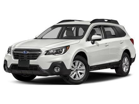 2018 Subaru Outback 2.5i Touring (Stk: SP0370) in Peterborough - Image 1 of 9
