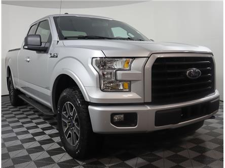 2015 Ford F-150 XLT (Stk: 201556A) in Saint John - Image 1 of 21