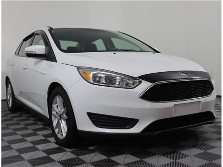2015 Ford Focus SE (Stk: 201595A) in Saint John - Image 1 of 24