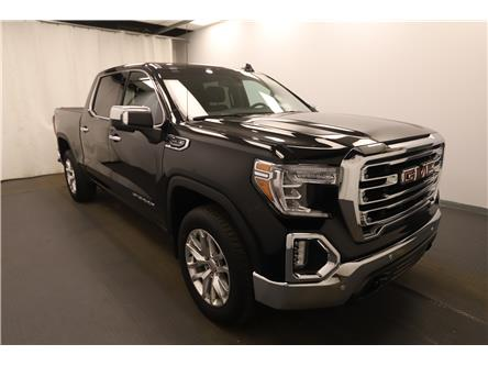 2020 GMC Sierra 1500 SLT (Stk: 214657) in Lethbridge - Image 1 of 36
