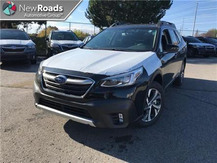 2020 Subaru Outback Limited (Stk: S20257) in Newmarket - Image 1 of 23