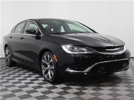 2016 Chrysler 200 C (Stk: 201614A) in Saint John - Image 1 of 24