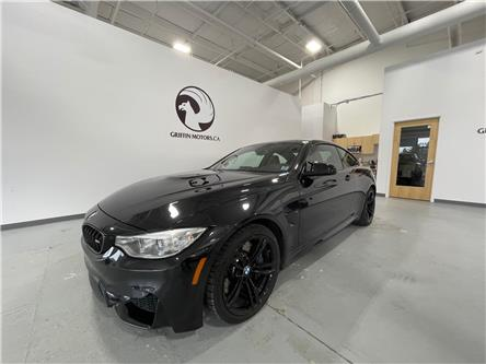 2017 BMW M4 Base (Stk: 1430) in Halifax - Image 1 of 23