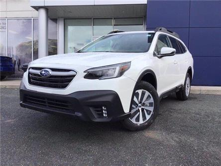 2020 Subaru Outback Touring (Stk: S4263) in Peterborough - Image 1 of 15