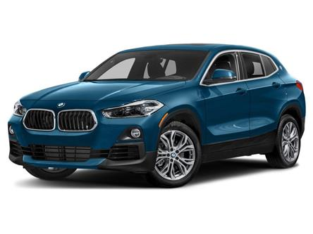 2021 BMW X2 xDrive28i (Stk: N40091) in Markham - Image 1 of 9