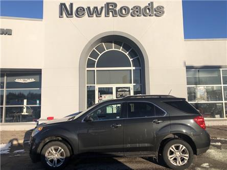 2014 Chevrolet Equinox 1LT (Stk: 25154X) in Newmarket - Image 1 of 9