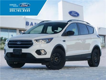2019 Ford Escape SE (Stk: PL2074) in Dawson Creek - Image 1 of 16