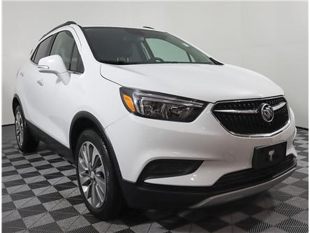 2019 Buick Encore Preferred (Stk: 201619A) in Saint John - Image 1 of 22