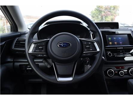 2021 Subaru Crosstrek Convenience (Stk: SM143) in Ottawa - Image 1 of 30