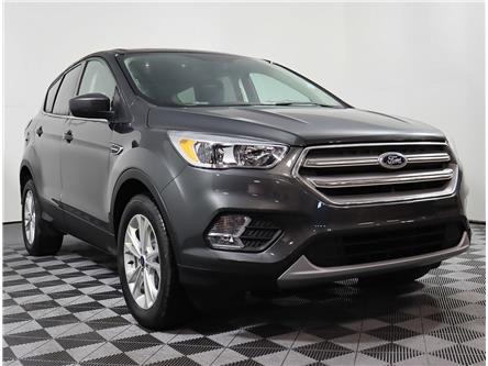 2019 Ford Escape SE (Stk: 201258A) in Fredericton - Image 1 of 23