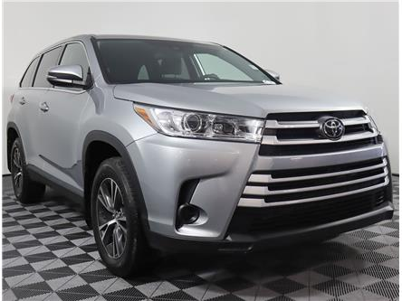 2019 Toyota Highlander LE (Stk: 201261A) in Fredericton - Image 1 of 24