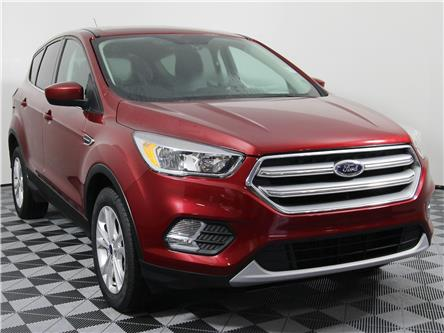 2017 Ford Escape SE (Stk: 201165A) in Fredericton - Image 1 of 22