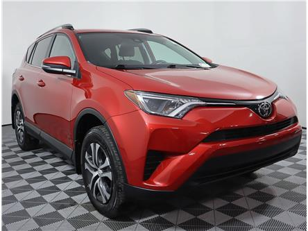 2017 Toyota RAV4 LE (Stk: 201457A) in Moncton - Image 1 of 19
