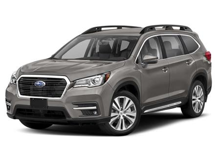 2021 Subaru Ascent Limited (Stk: 18221) in Toronto - Image 1 of 9
