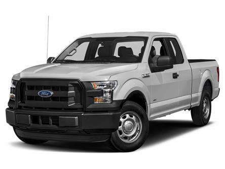 2016 Ford F-150  (Stk: 31157A) in Newmarket - Image 1 of 10