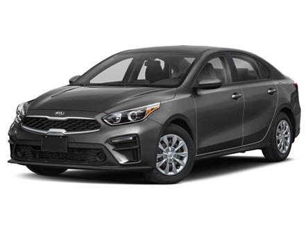 2020 Kia Forte LX (Stk: 210UL) in South Lindsay - Image 1 of 9