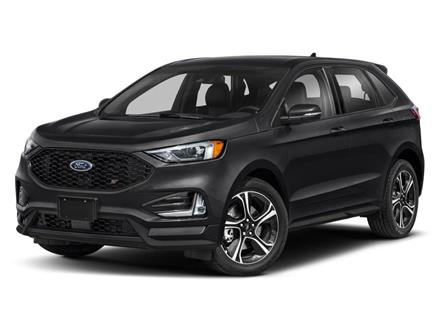 2020 Ford Edge ST (Stk: 20-13310) in Kanata - Image 1 of 9