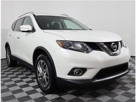2015 Nissan Rogue SL (Stk: 201589A) in Saint John - Image 1 of 22