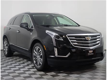 2018 Cadillac XT5 Premium Luxury (Stk: 201679A) in Saint John - Image 1 of 23