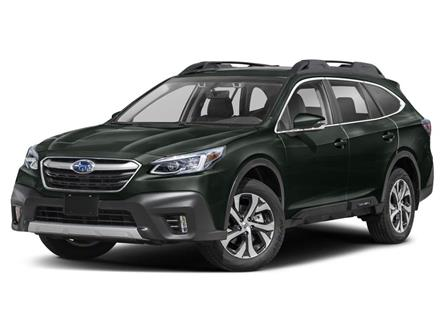 2021 Subaru Outback Premier XT (Stk: S5661) in St.Catharines - Image 1 of 8