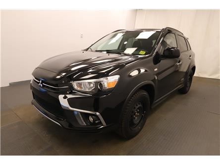 2018 Mitsubishi RVR  (Stk: 222948) in Lethbridge - Image 1 of 28