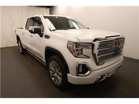 2021 GMC Sierra 1500 Denali (Stk: 223017) in Lethbridge - Image 1 of 34