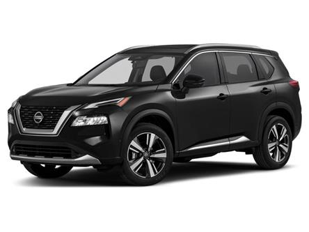 2021 Nissan Rogue S (Stk: 21-001) in Smiths Falls - Image 1 of 2