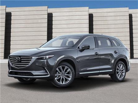 2021 Mazda CX-9  (Stk: 21743) in Toronto - Image 1 of 23