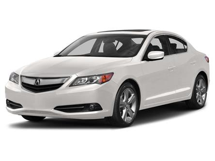 2013 Acura ILX TECH PKG (Stk: 14547A) in Newmarket - Image 1 of 7