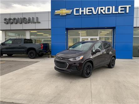 2021 Chevrolet Trax LT (Stk: 222108) in Fort MacLeod - Image 1 of 14