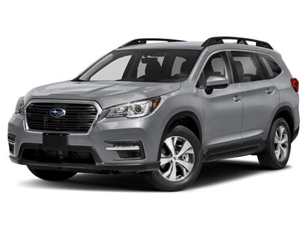 2021 Subaru Ascent Convenience (Stk: N19205) in Scarborough - Image 1 of 9