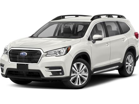 2019 Subaru Ascent Limited (Stk: 21095) in Rockland - Image 1 of 4
